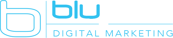 Bluprint Digital Marketing Retina Logo