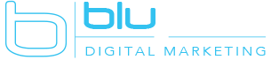 Bluprint Digital Marketing Logo